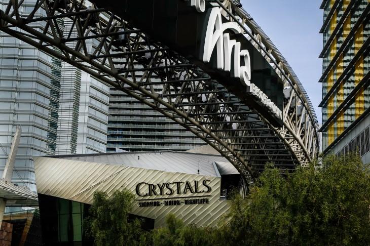 aria crystals_PS