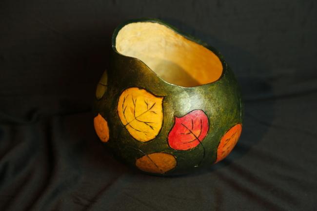 aspenfalli