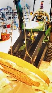 tractorpull_Ssi
