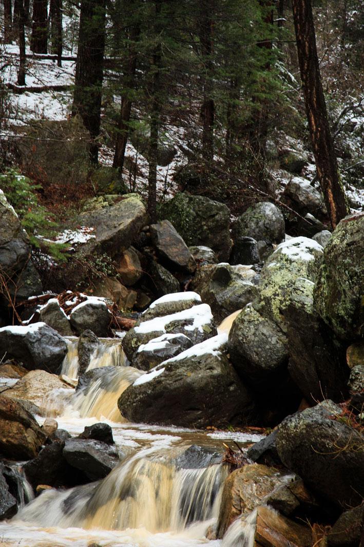 icefallsvert_PSi