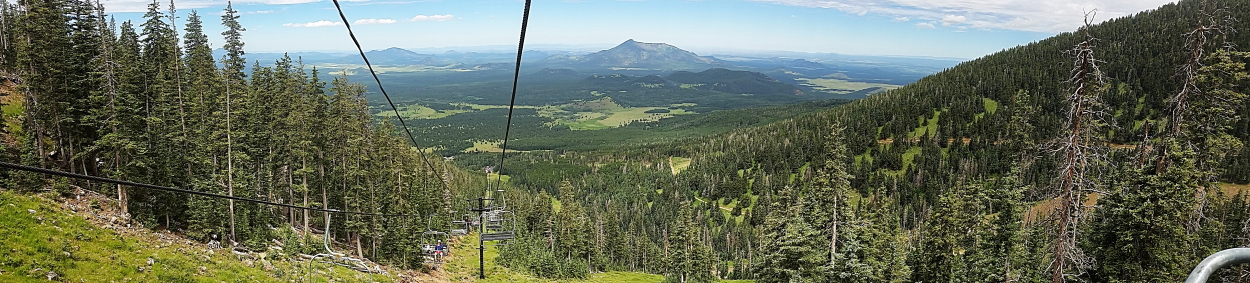 chairlift pano_Ssi