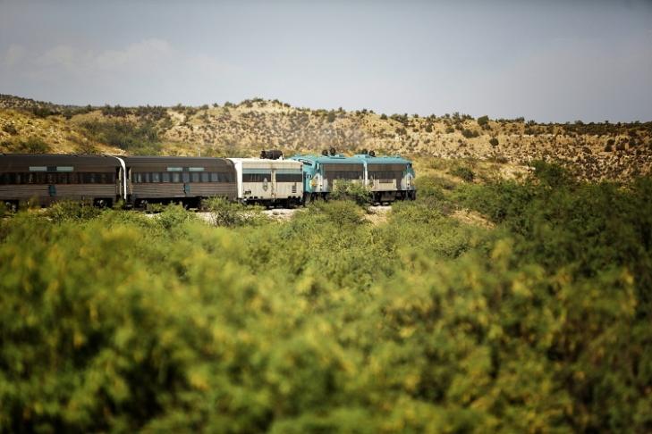 train_Ssi
