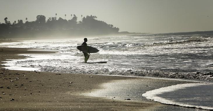 surfer silo_Ssi.JPG