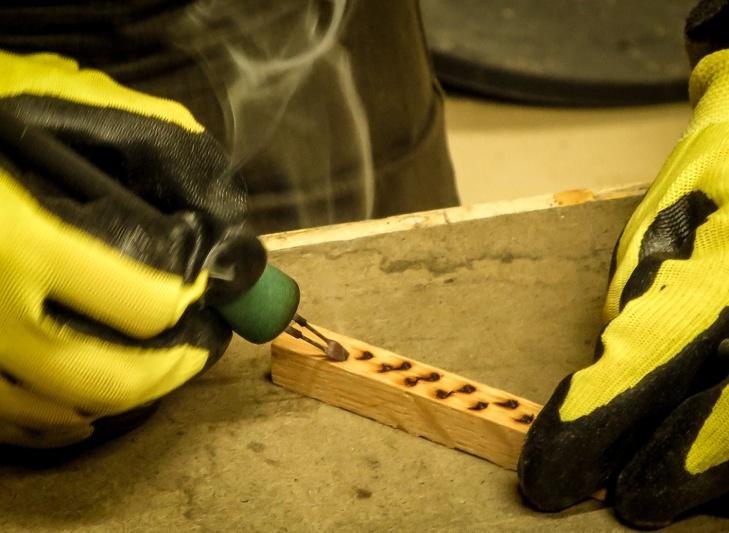 smokehands_IR.jpg