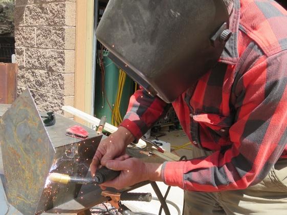 welding_IR.jpg