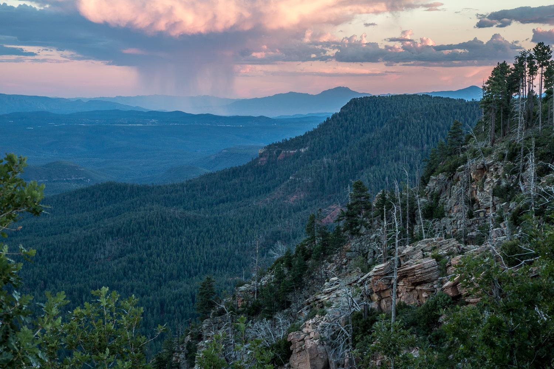 ridge storm4_IR.jpg