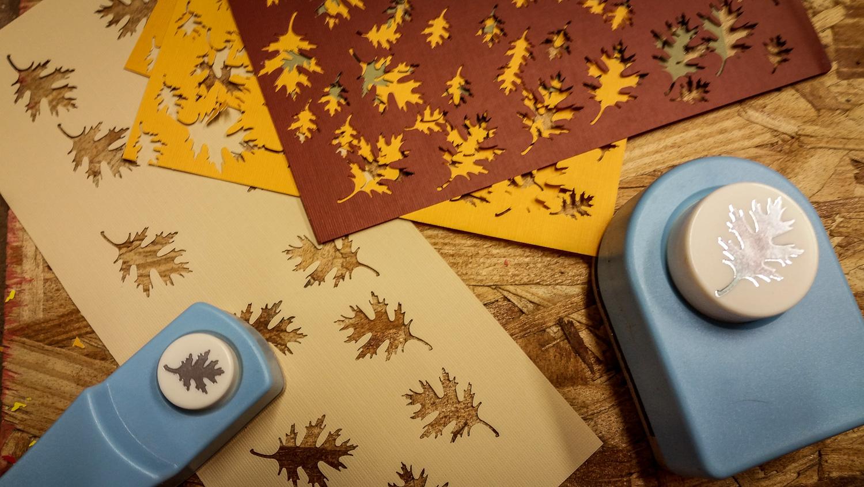 leaves_IR.jpg