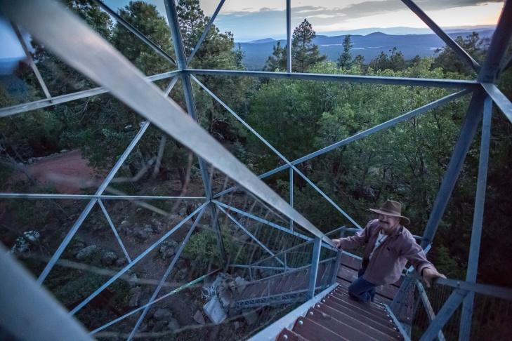 hutch stairs_IR.jpg