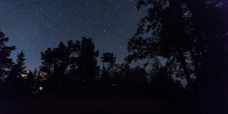 hutch stars_IR.jpg