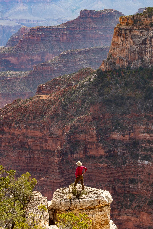 D_Smathia_Grand_Canyon_NR_0918 copy_IR.jpg