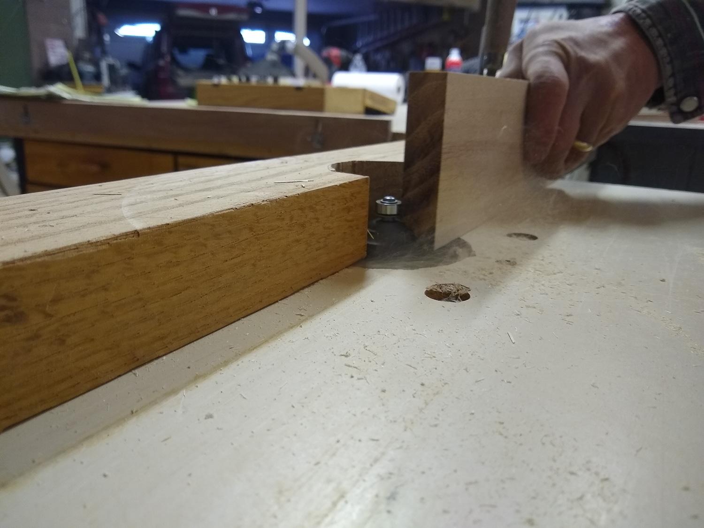 baseboard moldg_IR.jpg