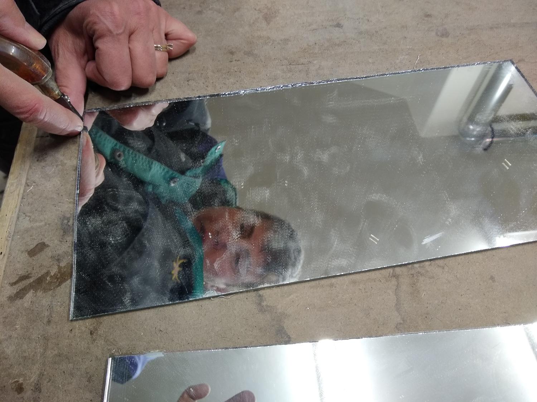 cuttg mirror_IR.jpg