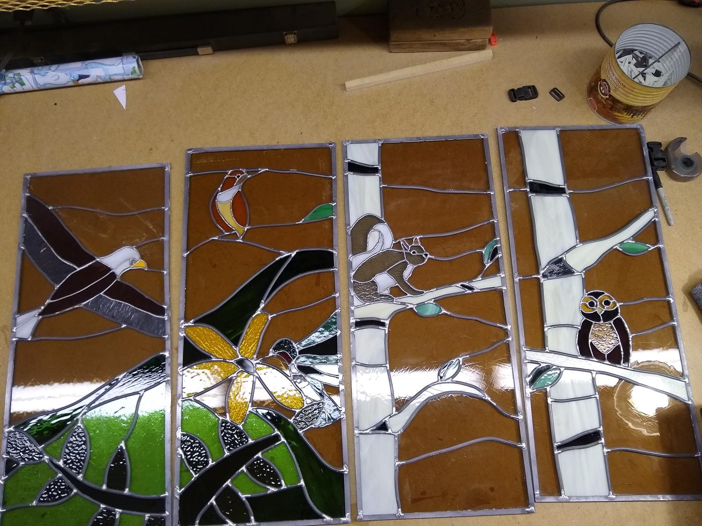 glass panels4_IR.jpg