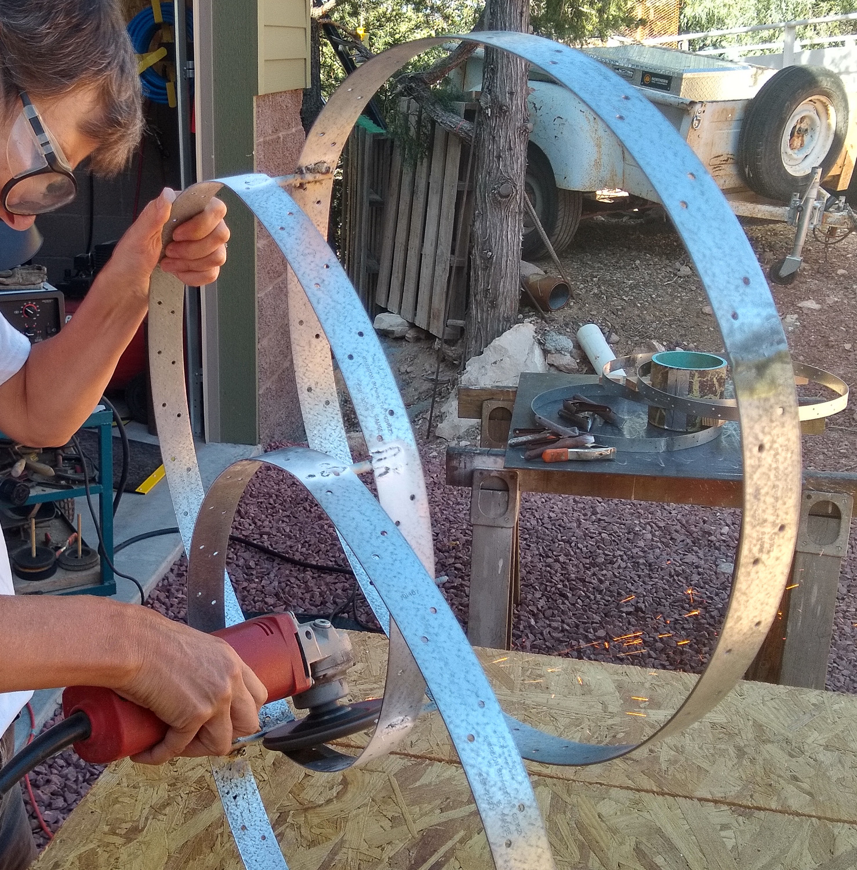 grind rings_IR.jpg