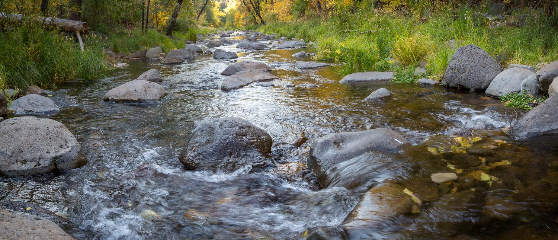 Oak Creek Swirl Pano_IR.jpg