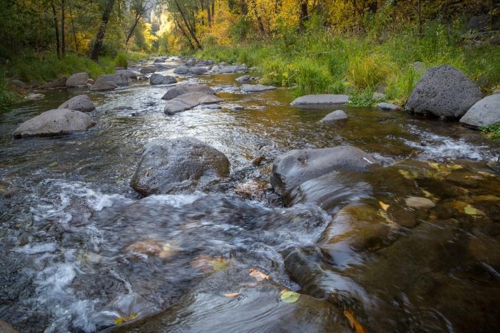Oak Creek Swirl_IR.jpg