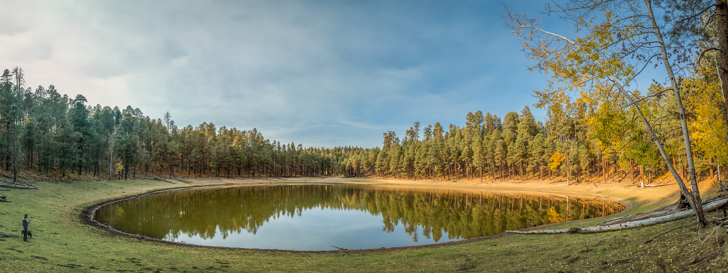 potato lake pano_IR.jpg