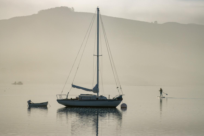 BoatPaddle_IR.jpg