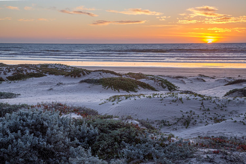 sunsetsand_IR.jpg
