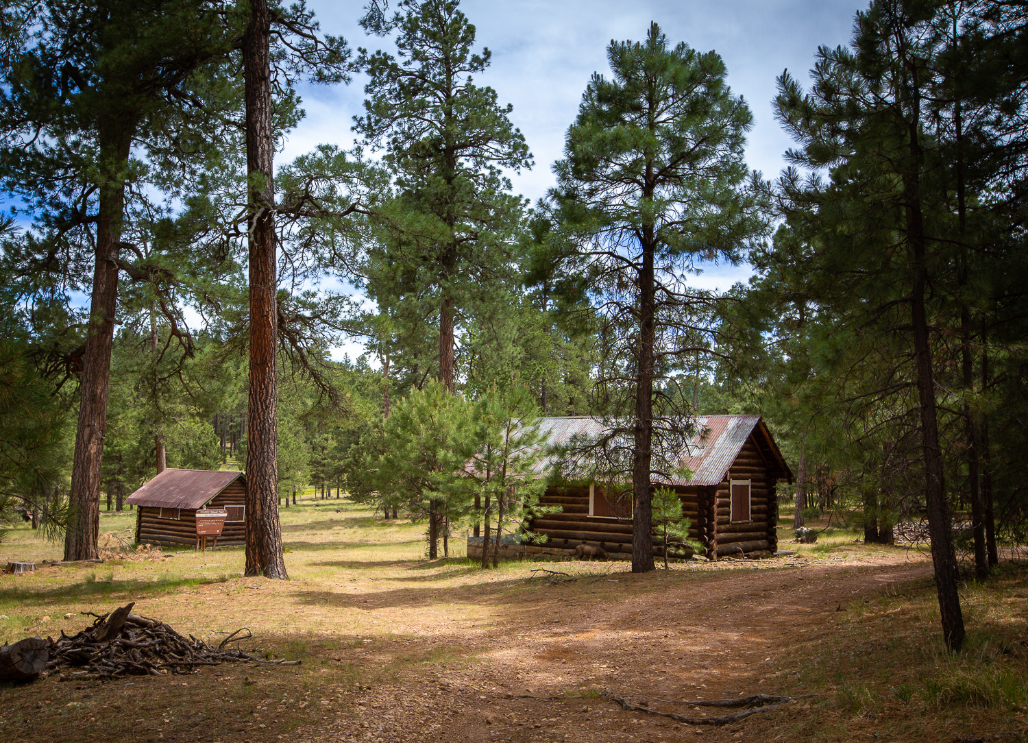 Buck Springs Cabins_IR.jpg